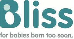 bliss--baby-charity-1337238523-article-0